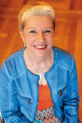 Claudette Doco