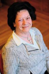 Denise Bocquillet