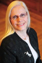 Sylvianne Dervillers