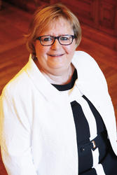 Sylvie Noclercq